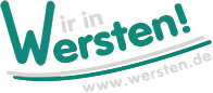 Nikolausskaten in Wersten