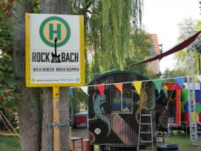 Rock am Bach 2021